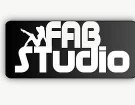 #33 для Design a Logo от adelhassan88