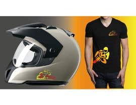 riyutama tarafından Design a Logo for ZooZ için no 93