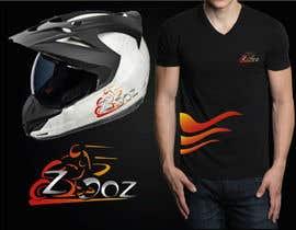 riyutama tarafından Design a Logo for ZooZ için no 97