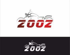 artemev tarafından Design a Logo for ZooZ için no 68