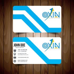 #23 for Design some Business Cards by Dsignvillage