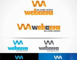 #6 for Design a Logo for our Business and Entertainment Service Providing Company af imdadkhan