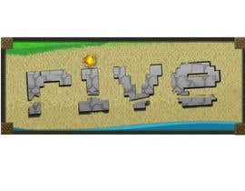 #51 cho I need a logo for a computer game title bởi kSstr