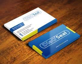 #8 untuk Design Business Card oleh mamun313