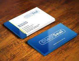#10 untuk Design Business Card oleh mamun313