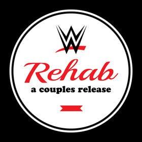 Nro 49 kilpailuun Rehab- a couples release logo käyttäjältä nikolaipurpura