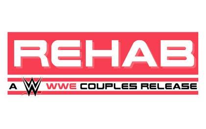 Nro 40 kilpailuun Rehab- a couples release logo käyttäjältä kentaru20