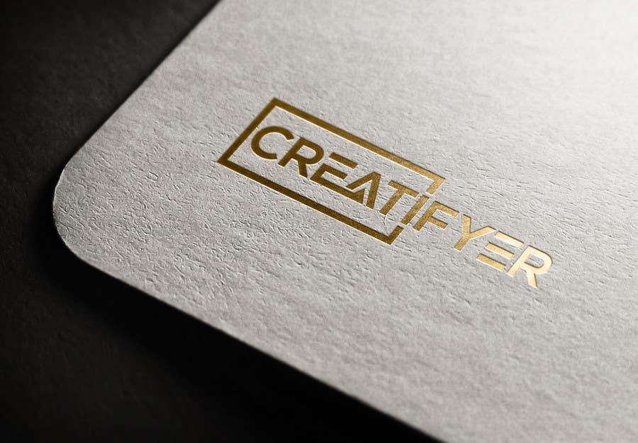 #52 for Design logo, box and play cards by MHStudio029