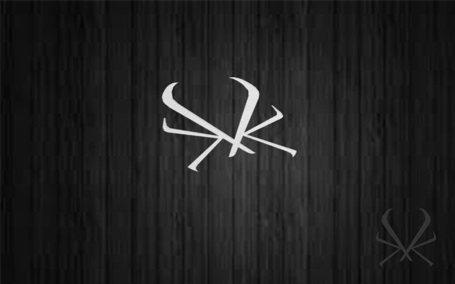 #27 for Design a Logo for Musician by japinligata