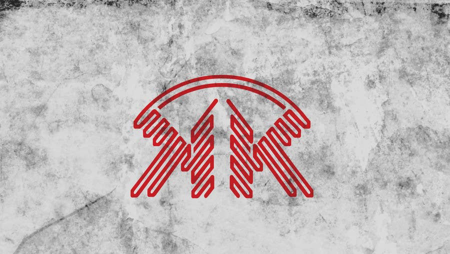 #202 for Design a Logo for Musician by designblast001