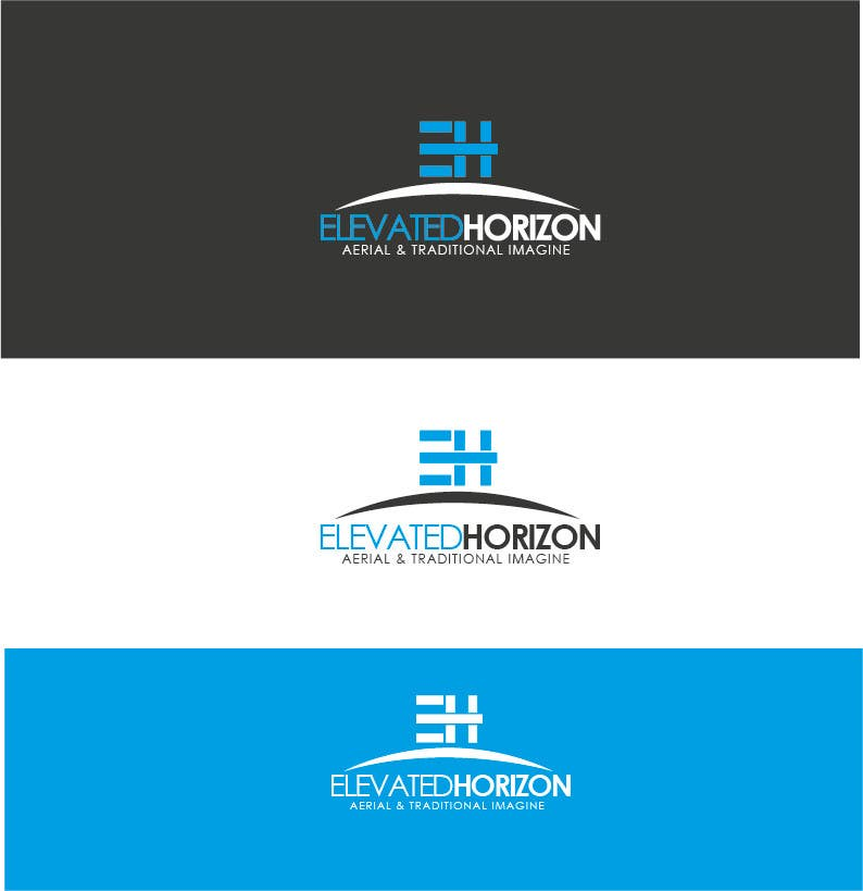 #96 for Design a Logo by JoseValero02