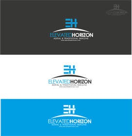 #97 for Design a Logo by JoseValero02