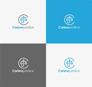 #46 for Design a logo by asadhanif86