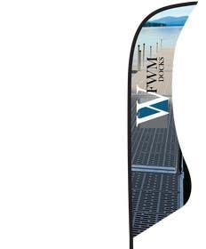 nº 27 pour Design a Banner par priyapachan