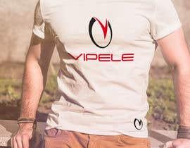 Nro 229 kilpailuun Vipele Logo Design käyttäjältä luismiguelvale