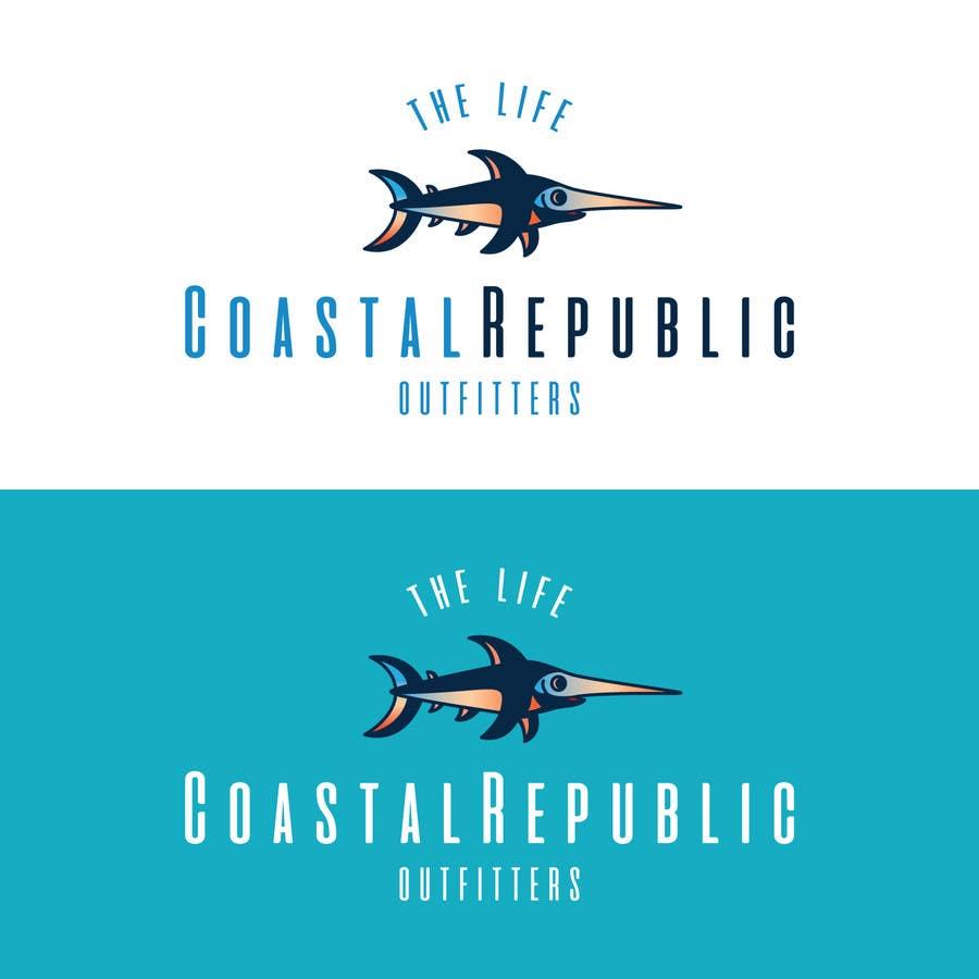 Contest Entry #                                        30                                      for                                         Design a Logo