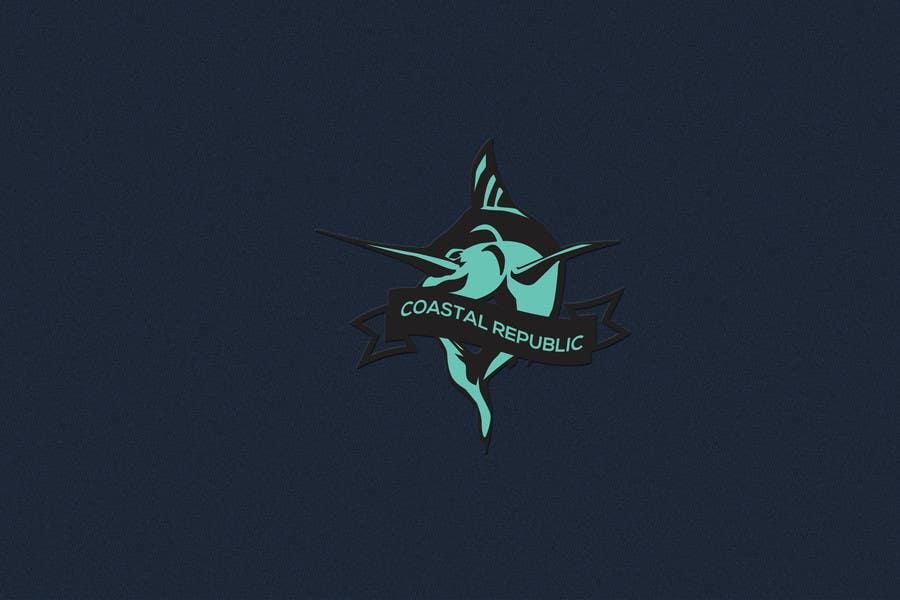 Contest Entry #                                        31                                      for                                         Design a Logo
