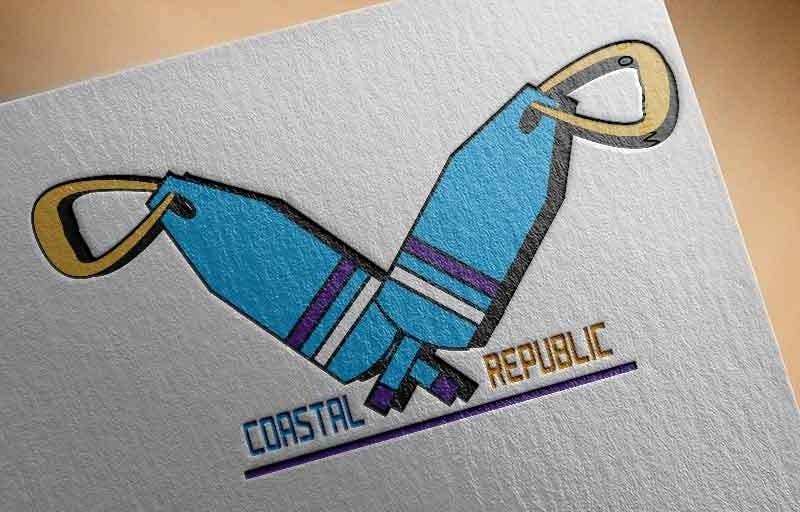Contest Entry #                                        17                                      for                                         Design a Logo