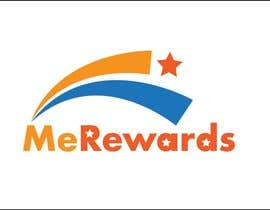 #11 para Logo Design for MeRewards por iakabir