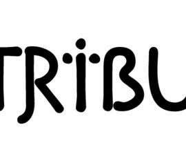 #45 para Design a Logo for TRIBU de missiainventos