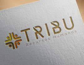#41 para Design a Logo for TRIBU de samanthalugo