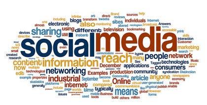 #33 for Social Media Marketing for a KICKSTARTER Campaign by qasimaslam95