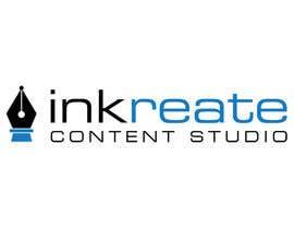 inkreate tarafından Design a Logo for Dog Training Center için no 8