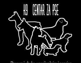 lola2021 tarafından Design a Logo for Dog Training Center için no 1