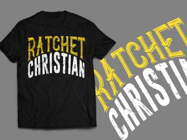 Image of                             Ratchet & Christian