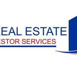 #79 cho Design a Logo for a Real Estate Company bởi robertmorgan46