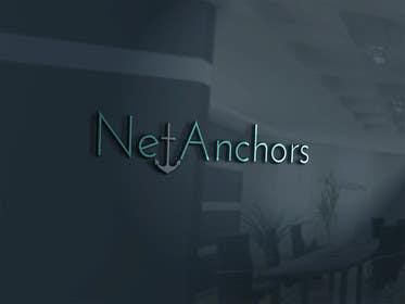 Image of                             Logo for Hosting Company
