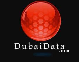 #13 for Logo Design for Website by maddobie1