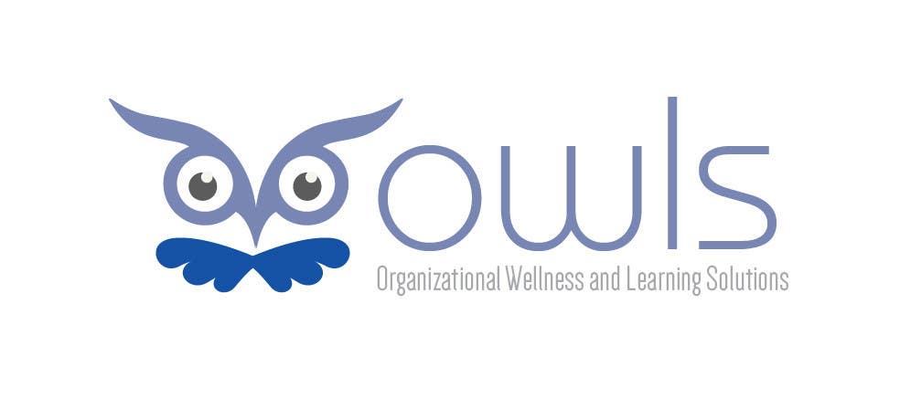 organisational wellness