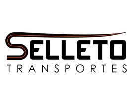 #39 para Logo para Transporte de Pessoas para turismo por cezaraugustodev
