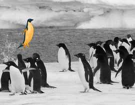 #23 cho Alter penguin image bởi Spiritios