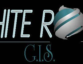 #141 pentru Logo Design for City of White Rock Internal GIS website de către sotoszor
