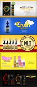 Image of                             Design Banners for website slide...