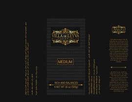 #12 pentru Packaging design de către Abhijeetomi