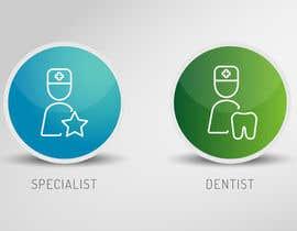 #7 para Design Icons- I need 4 @ $10 each por vikaspinenco
