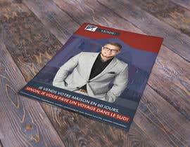 nº 1 pour Design a Real Estate flyer par abdulrahman053