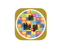 #19 untuk Design a app icon for iOS App oleh NeagoeR