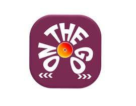 #44 untuk Design a app icon for iOS App oleh Shashee123