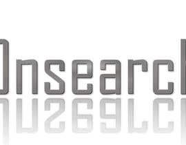 huzefa94 tarafından Improve my logo için no 68