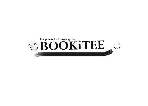 Konkurrenceindlæg #193 for Logo Design for Bookitee