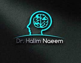 #84 for Design a highly professional logo for a psychiatrist by NabeelShaikhh