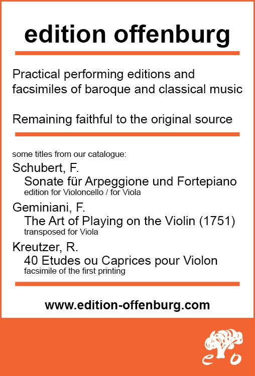 Bài tham dự cuộc thi #                                        20                                      cho                                         Graphic Design for edition offenburg