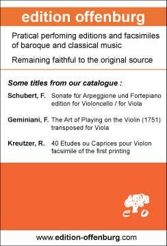 Bài tham dự cuộc thi #                                        39                                      cho                                         Graphic Design for edition offenburg