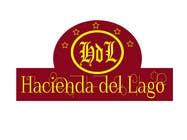 Logo Design for 5 Star Boutique Hotel & Restaurant için Graphic Design1 No.lu Yarışma Girdisi