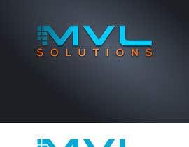 nº 44 pour Create logo for software firm par EstrategiaDesign