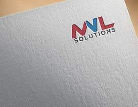 nº 49 pour Create logo for software firm par TEAM2016D